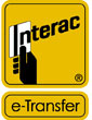 Interac Email Money Transfer (IEMT)